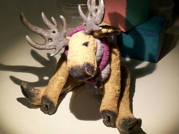 Готовлюсь к выставке ХТ | Ярмарка Мастеров - ручная работа, handmade