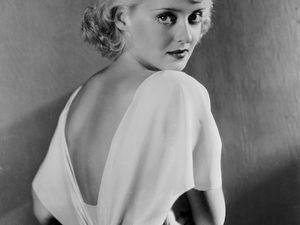 Вдохновение 1930-ми. Вечерняя и свадебная мода | Ярмарка Мастеров - ручная работа, handmade