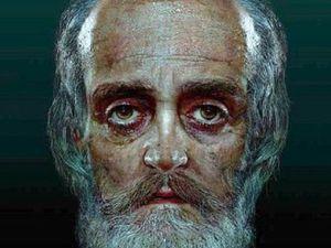 Святитель Николай – новые исследования жизни и смерти. | Ярмарка Мастеров - ручная работа, handmade