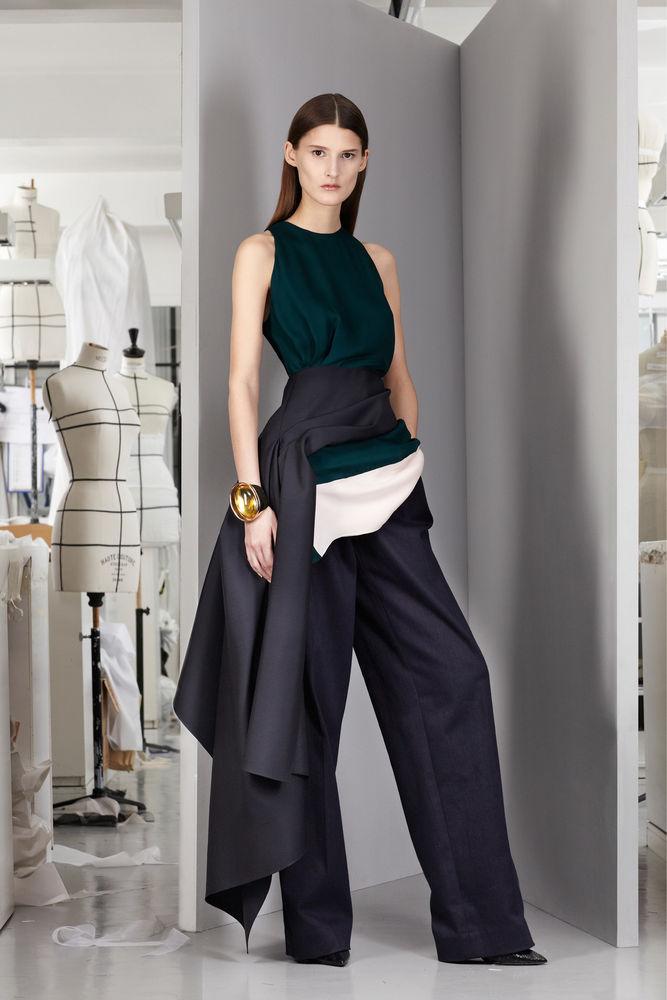 Креативные одежда женская фото могут провести