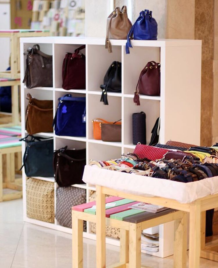 выставка, сумка, сумочка, маркет, ремень, кожаная сумка, подарки, новый год, подарок на новый год, подарки близким, купить сумку, женские аксессуары, мужские аксессуары
