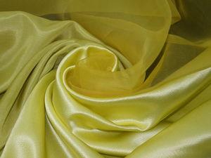 Наступает Новый год-Год жёлтой собаки!. Ярмарка Мастеров - ручная работа, handmade.