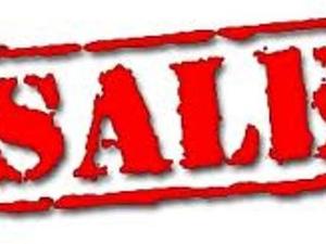 Большая осенняя распродажа с 25 октября по 15 ноября 2017. Ярмарка Мастеров - ручная работа, handmade.