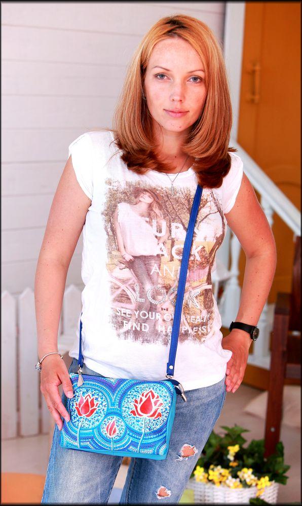 женская сумочка, купить сумочку