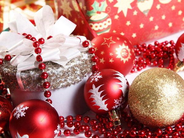 До Нового года осталось 18 дней!!!Сегодня скидка 18%!!!   Ярмарка Мастеров - ручная работа, handmade