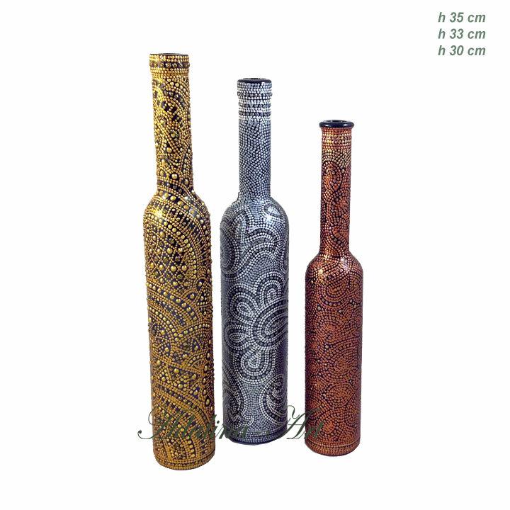 совместный аукцион, adalina-art