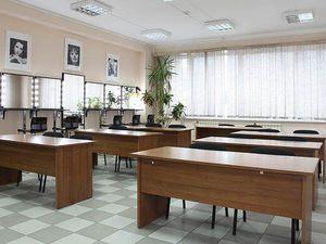 Предлагаем зал для мастер-классов, Москва, метро Свиблово   Ярмарка Мастеров - ручная работа, handmade