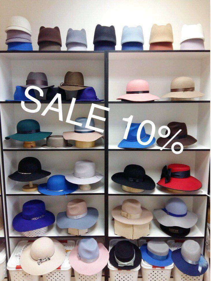 sale, шляпы, шляпы в наличии, шляпа федора, жокейка, кепи