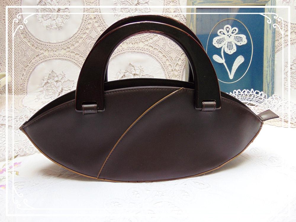 Скидка на сумки!!!, фото № 16