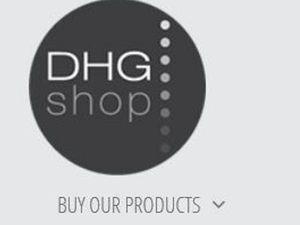 DHGShop Италия - любые материалы данной фабрики | Ярмарка Мастеров - ручная работа, handmade
