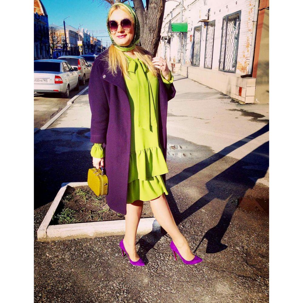 модный образ, будь в тренде, тенденции моды
