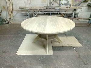 Новинка магазина - большой обеденный стол!. Ярмарка Мастеров - ручная работа, handmade.