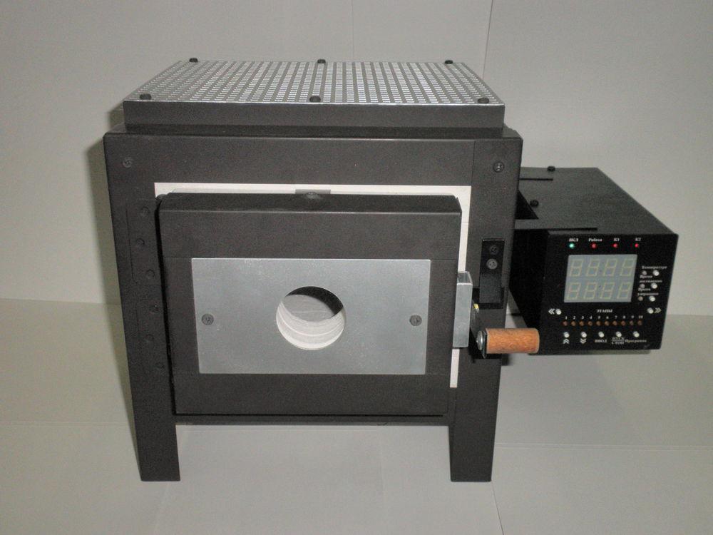 Лабораторное оборудование печи лабораторные  низкие цены на муфельные печи в москве.