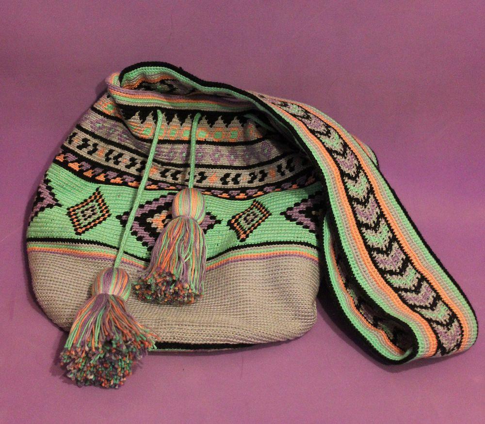 вязание на заказ, сумка торбочка, сумка ручной работы