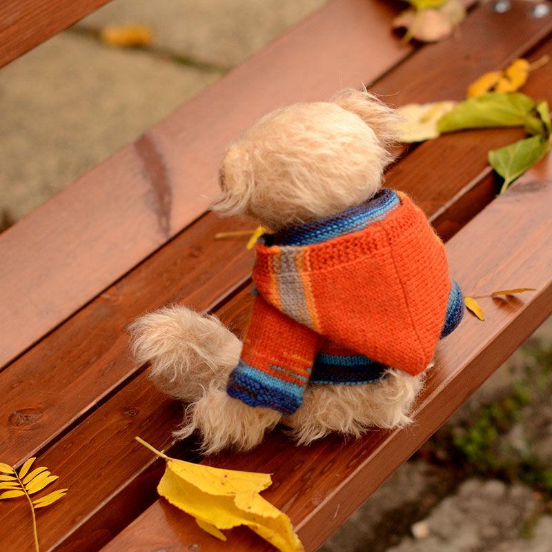 вязание одежды, пряжа для вязания