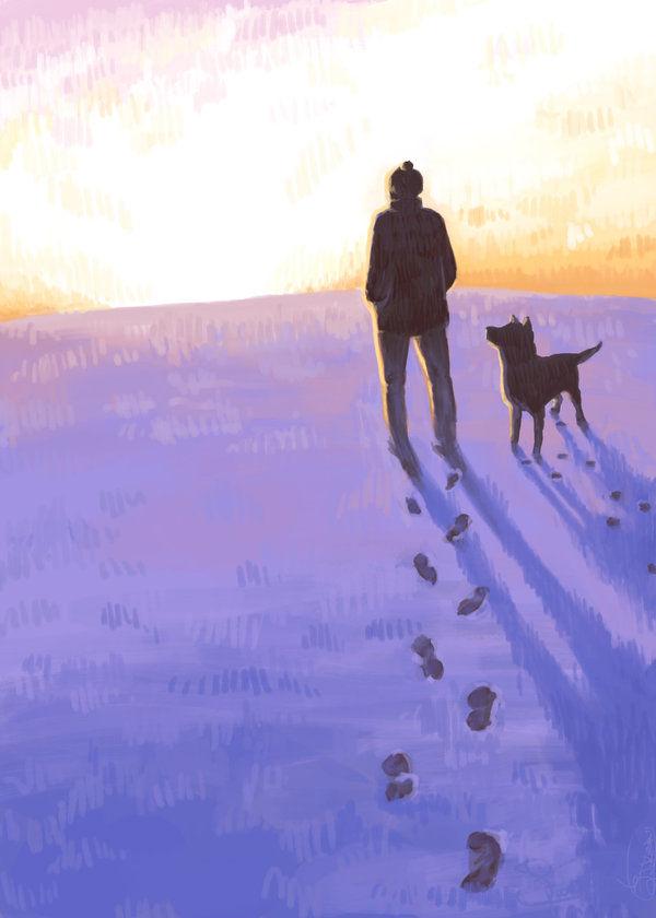 благотворительность, приглашение, помощь мастеру, помощь собаке, многолотовый, розыгрыш