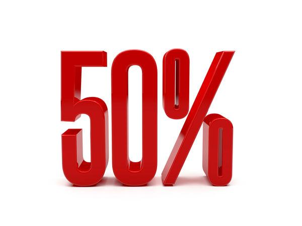 50% на все готовые изделия | Ярмарка Мастеров - ручная работа, handmade