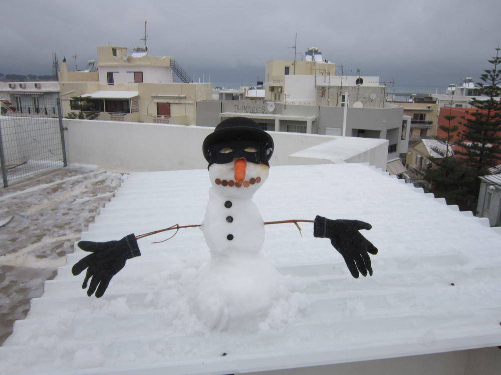 снег, запись, зима на крите, светлана якутина, фотографии
