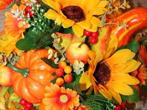 Осенние скидки!!! Не пропустите!!!. Ярмарка Мастеров - ручная работа, handmade.
