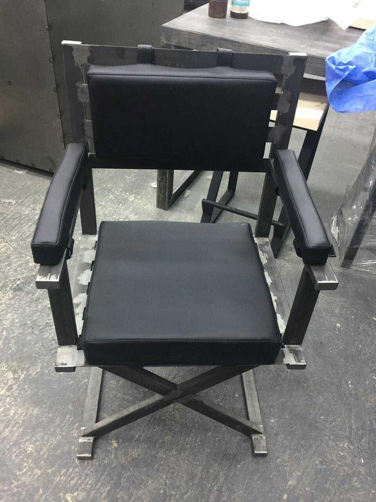 философия лофт, кресло, мебель лофт, диван в стиле лофт, меюель для офисов, мебель из металла, подушки из кожи, пошив, подушки на заказ, ресторанная мебель