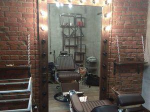 Зеркала. Как зеркала изменяют пространство. Ярмарка Мастеров - ручная работа, handmade.