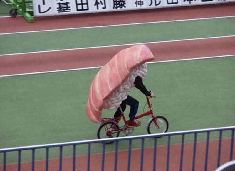 ReasonsToJapan07 25 причин побывать в Японии