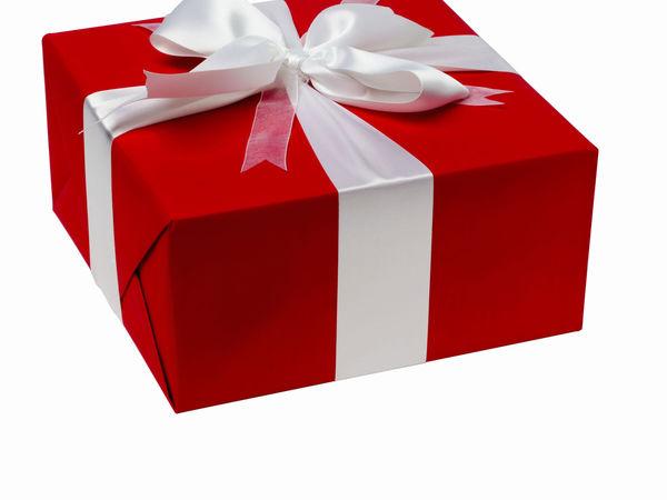 Закрыт! Розыгрыш подарка для покупателей!!! | Ярмарка Мастеров - ручная работа, handmade