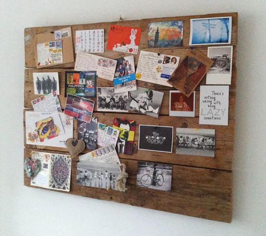 Открытку надписью, как хранить коллекцию открыток