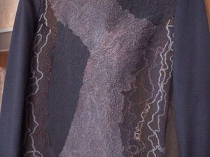Принимаю заказы на зимние платья и юбки. Ярмарка Мастеров - ручная работа, handmade.