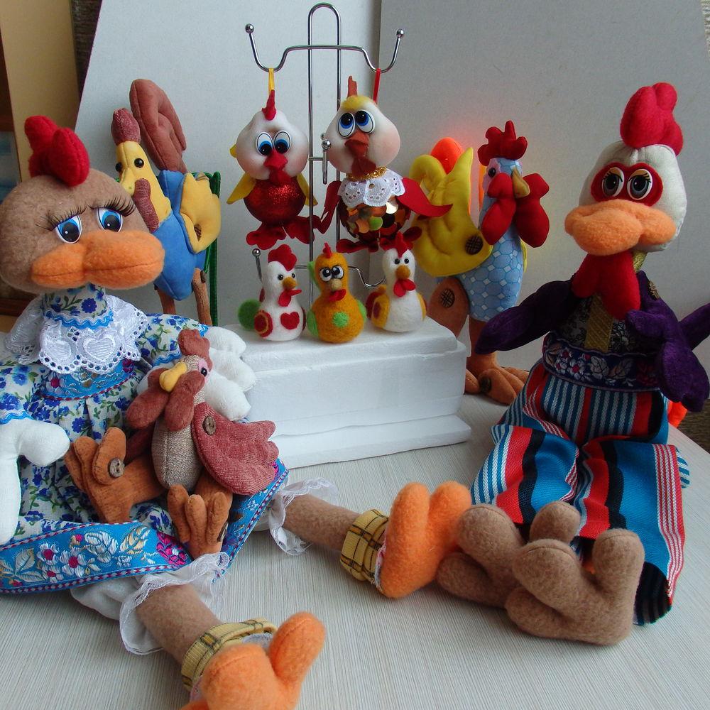 новости магазина, петух, сувениры и подарки, игрушки ручной работы, хендмейд