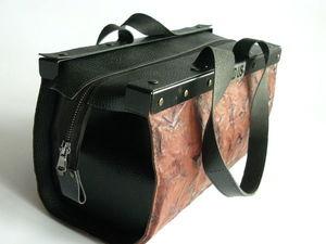 Аукцион на сумки!. Ярмарка Мастеров - ручная работа, handmade.