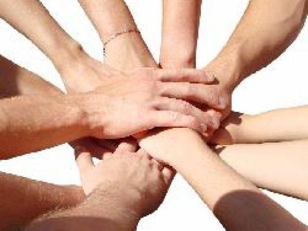 Всемирный День Доброты! Поздравляю всех!   Ярмарка Мастеров - ручная работа, handmade