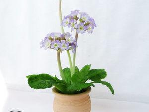 Зову Весну!!!!. Ярмарка Мастеров - ручная работа, handmade.