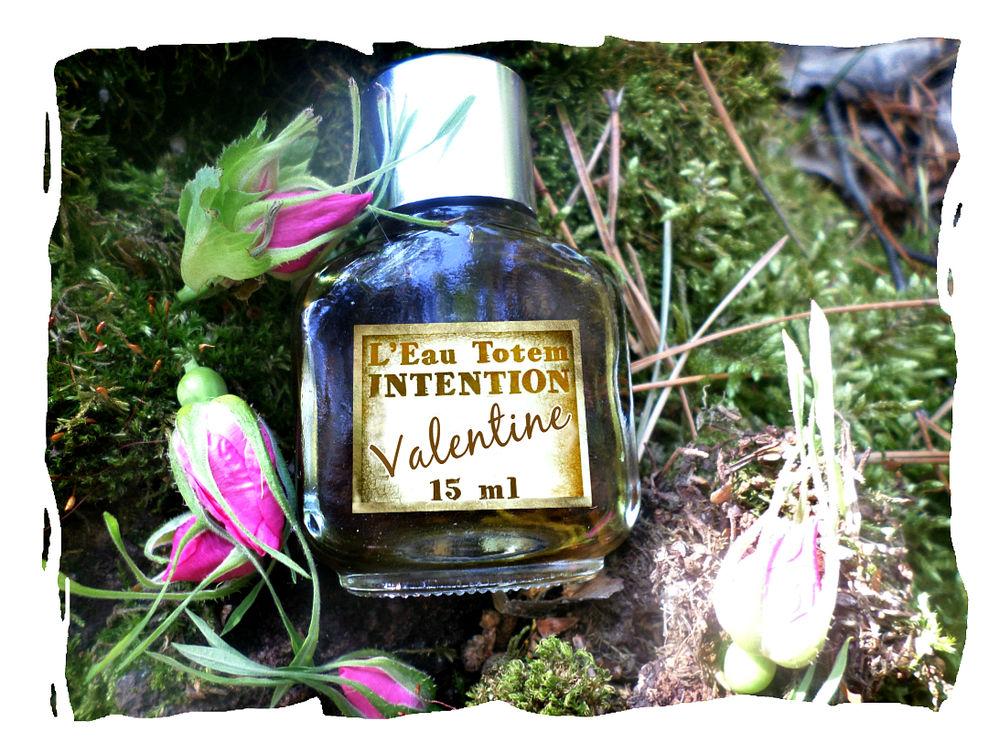 craft parfum, натуральные духи, ароматы счастья, редкая парфюмерия