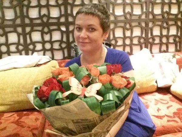 Срочно нужна помощь! + Аукцион в поддержку Марины Кашеваровой! | Ярмарка Мастеров - ручная работа, handmade