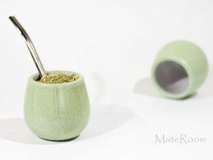 Мы открыли новый магазин изделий для чая MateRoom. Ярмарка Мастеров - ручная работа, handmade.