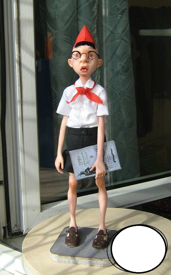 кукла на заказ, кукла из пластика, ручнаяработа, одежда для кукол, мастер-классы, мастерская, мытищи, жумина
