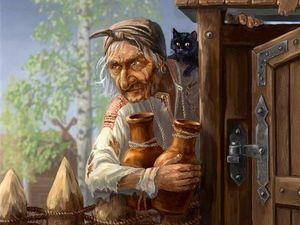 7 Правил, Благодаря Которым Исполняются Желания. Ярмарка Мастеров - ручная работа, handmade.