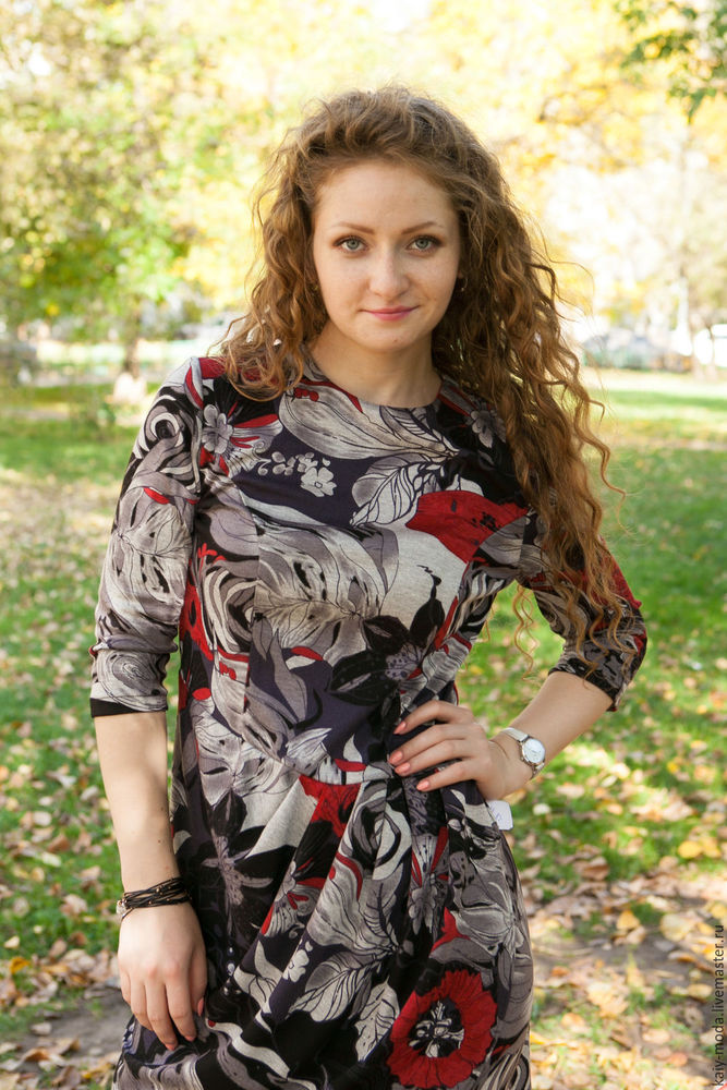 Аукцион на 10 моделей платьев!, фото № 9