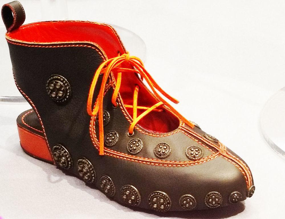 обувь маноло бланик