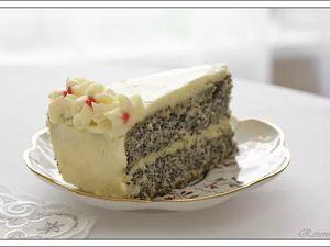 Десерт по средам... | Ярмарка Мастеров - ручная работа, handmade