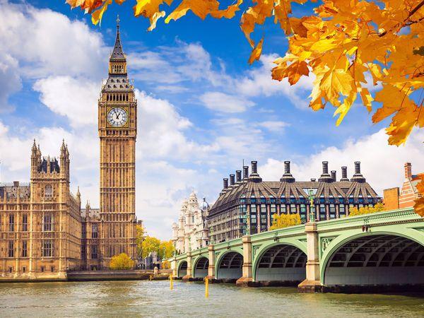Работы едут в Лондон! | Ярмарка Мастеров - ручная работа, handmade