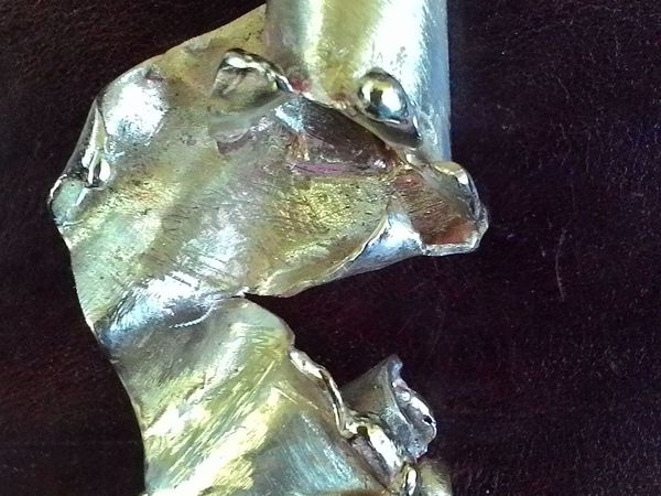 Свитки Мертвого моря | Ярмарка Мастеров - ручная работа, handmade