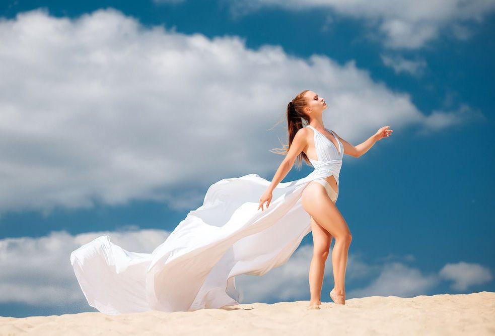 пошив, длинный шлейф, фотосессия, платье-трансформер, длинное платье