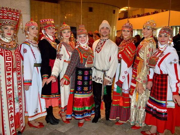 ebb867455ac Национальные костюмы мира – Ярмарка Мастеров