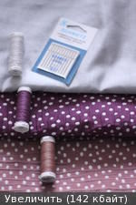 новость магазина, ткани, пошив одежды, платьюшко