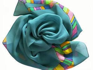 БАТИК!!! С 20 по 25 ноября СКИДКА 15% на все изделия магазина!!!. Ярмарка Мастеров - ручная работа, handmade.