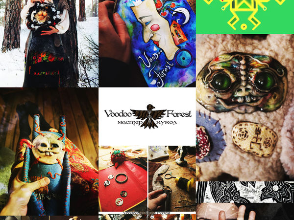 Процветание | Ярмарка Мастеров - ручная работа, handmade