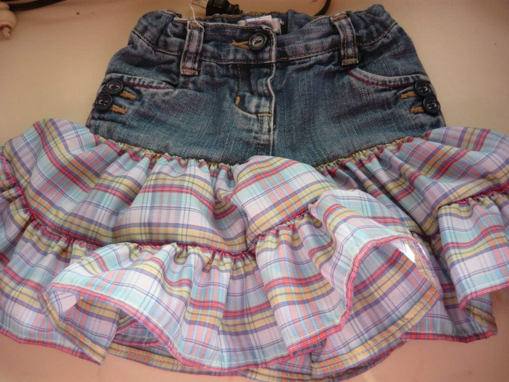 декор одежды