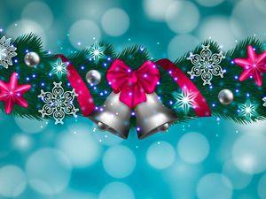 Рождественская Ярмарка !! 5-7 января !! | Ярмарка Мастеров - ручная работа, handmade